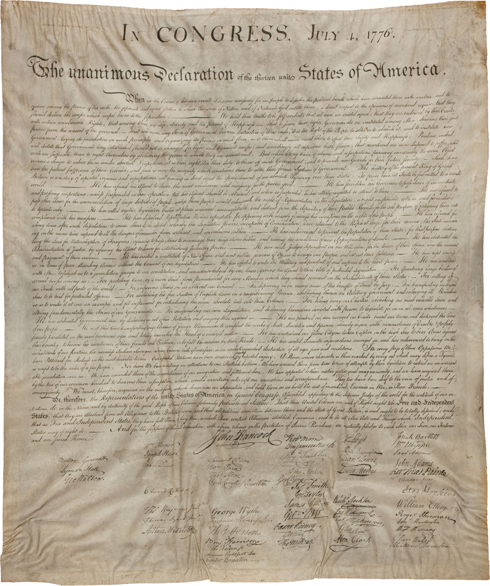 US_Declaration_of_Independence_1823_Stone_Printing.jpg